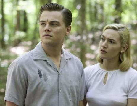 فيلم Revolutionary Road مترجم HD الطريق الثوري 2008
