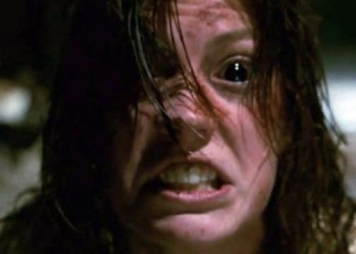 فيلم The Exorcism of Emily Rose مترجم HD 2005
