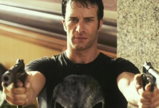 فيلم The Punisher مترجم كامل HD ذا بونيشر 2004