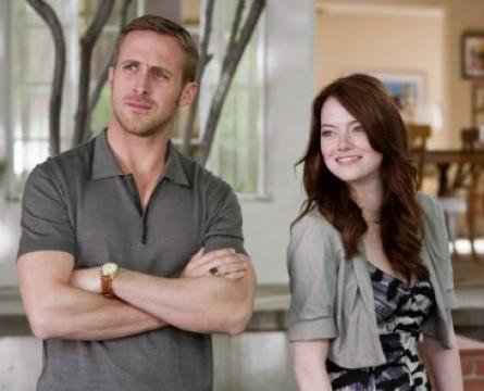 فيلم Crazy Stupid Love مترجم كامل HD 2011