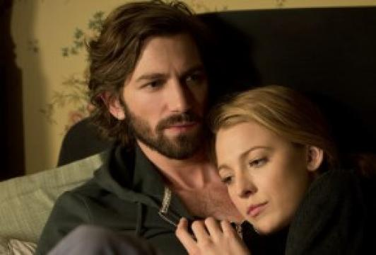 فيلم The Age of Adaline مترجم HD عصر أدالين 2015