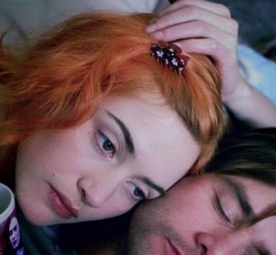 فيلم Eternal Sunshine of the Spotless Mind مترجم HD 2004